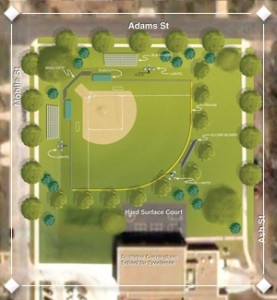 baseball_field_plan