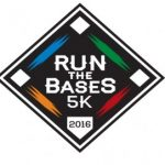 CVSP_RUN_THE_BASES_LOGO_6_2016-300x271